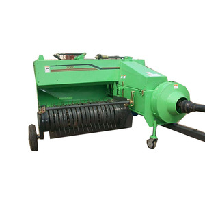 Super quality cheaper mini square baler product