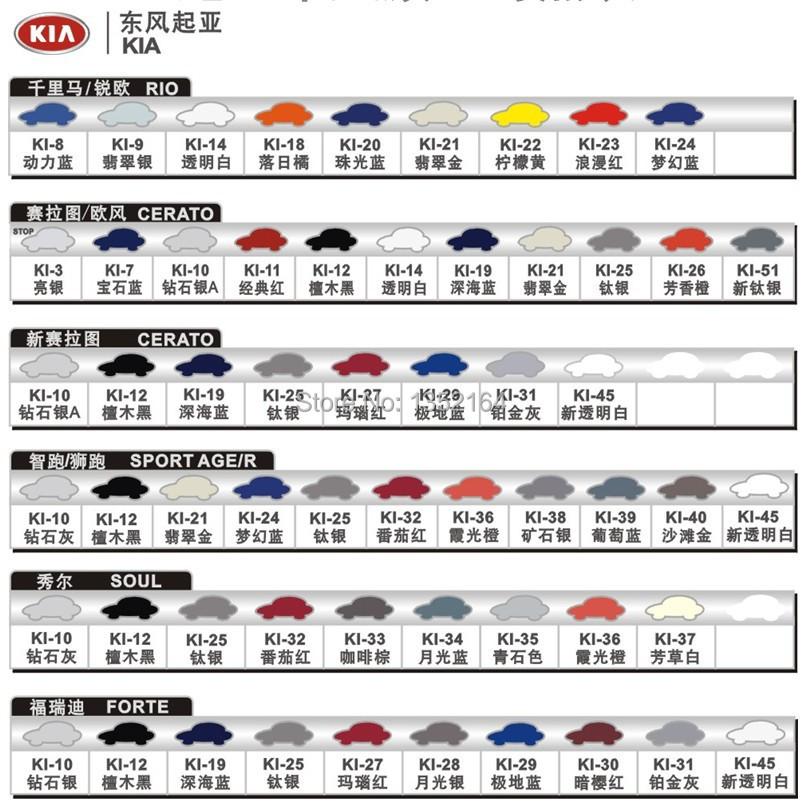Htb L Hgxxxxxaeaxxxq Xxfxxxu on 2014 Hyundai Elantra Paint Colors