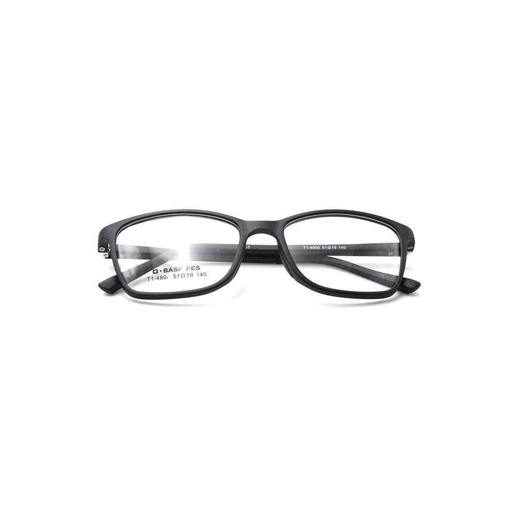High Quality glasses frames cheap Eyeglasses Style Gentleman Eyeglass Frame TR90 Optical Frame фото