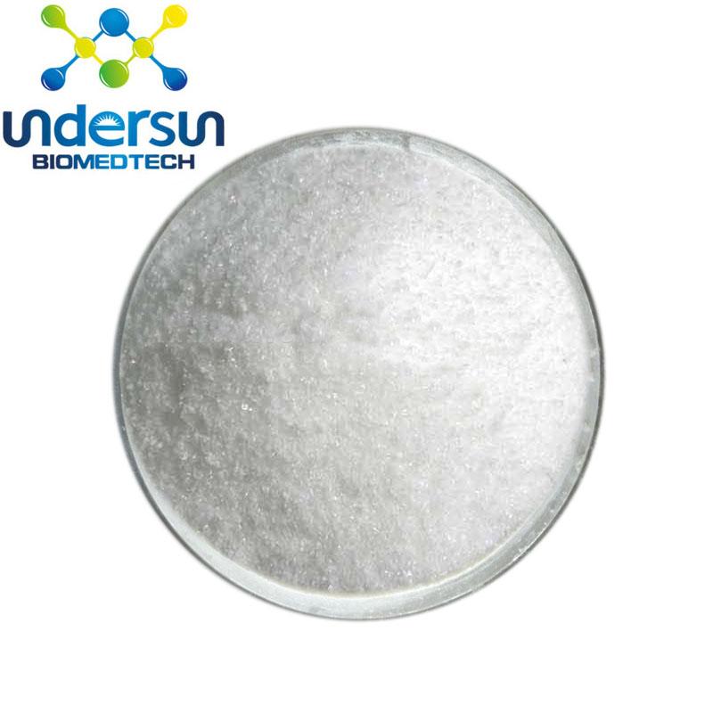 Hot sale sweetener organic erythritol powder