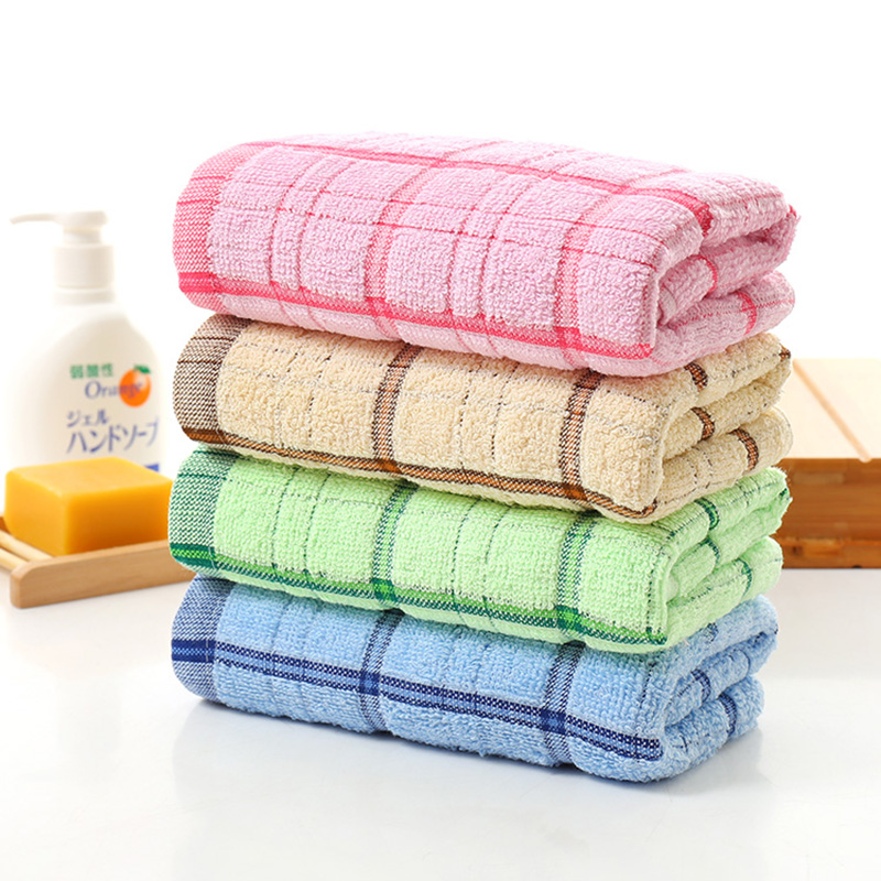 Cheap Guest Towels: Online Buy Wholesale Guest Towels From China Guest Towels