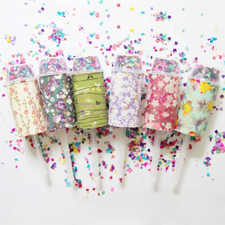 confetti tubes confetti tubes suppliers and at alibabacom