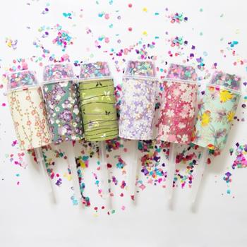 New Fashion Biodegradable Wedding Confetti Poppers   Buy