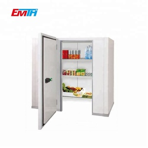 Insulation pu storage cold room insulation pu panel for cold room use insulation processing cold room