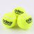Hot sale Tennis Balls Cricket / Spain Paddle Ball