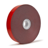 Strong Lasting Adhesion jumbo roll fingerboard foam tape