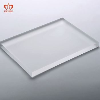 Plexiglass 2mm 10mm Frosted Acrylic Sheet Buy Acrylic Sheet 10mm Frosted Acrylic Sheet Plexiglass 2mm Frosted Acrylic Sheet Product On Alibaba Com