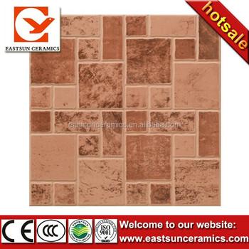 Ceramic Tile Flooring Prices,Lanka Tile Price,Standard Ceramic Tile ...