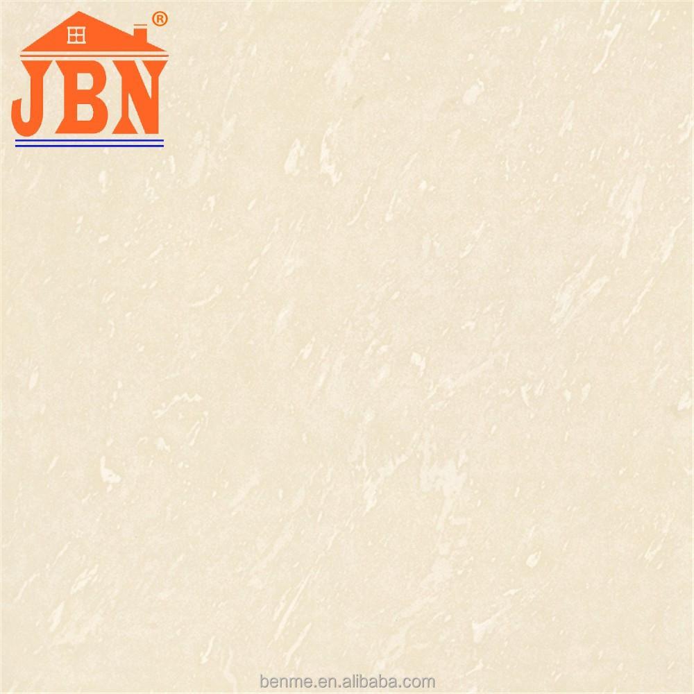 Discontinued ceramic floor tile wholesale floor tile suppliers discontinued ceramic floor tile wholesale floor tile suppliers alibaba dailygadgetfo Gallery