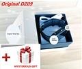 Bluetooth Smart Watch DZ09 SIM Card SmartWatch For Men Women 2 Colors Bluetooth 3 0 Compatible