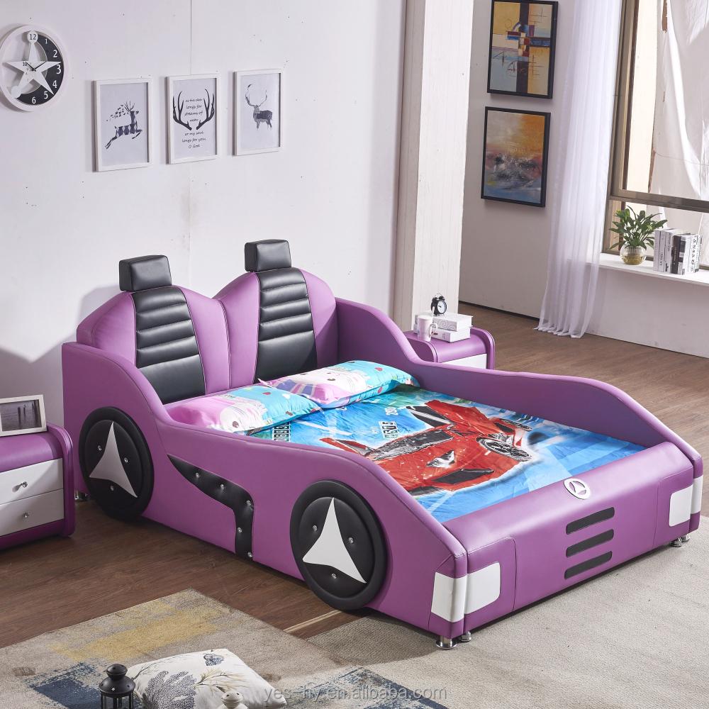 الملكية الخداع سكران اسعار سرير اطفال على شكل سيارات Sjvbca Org