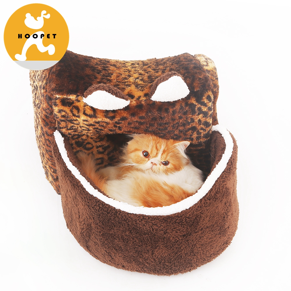 cat hammock bed cat hammock bed suppliers and manufacturers at alibaba   cat hammock bed cat hammock bed suppliers and manufacturers at      rh   alibaba