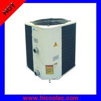 SPA Pool Heat Pump