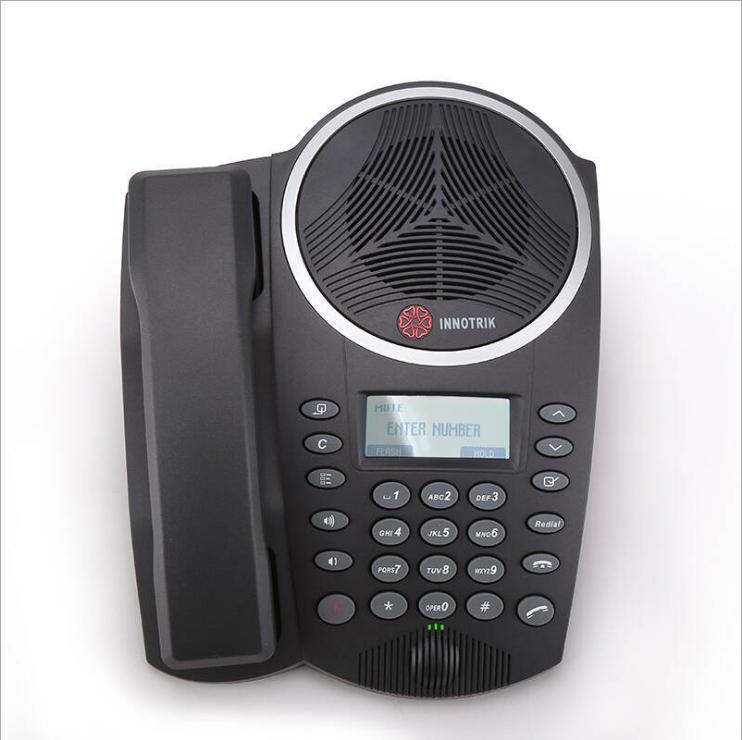 China Phone Polycom, China Phone Polycom Manufacturers and