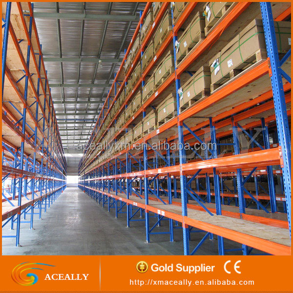 Widely Used Banner Raw Material Steel Pipe Widely Used Banner Raw Material Steel Pipe Storage Rack System