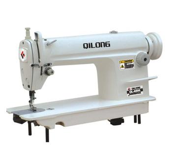 8500 sewing machine