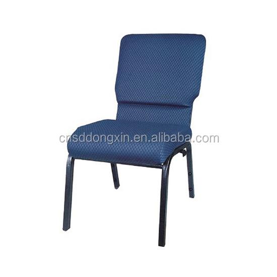 2016 venta caliente barato iglesia silla silla useding for Sillas para iglesia en madera