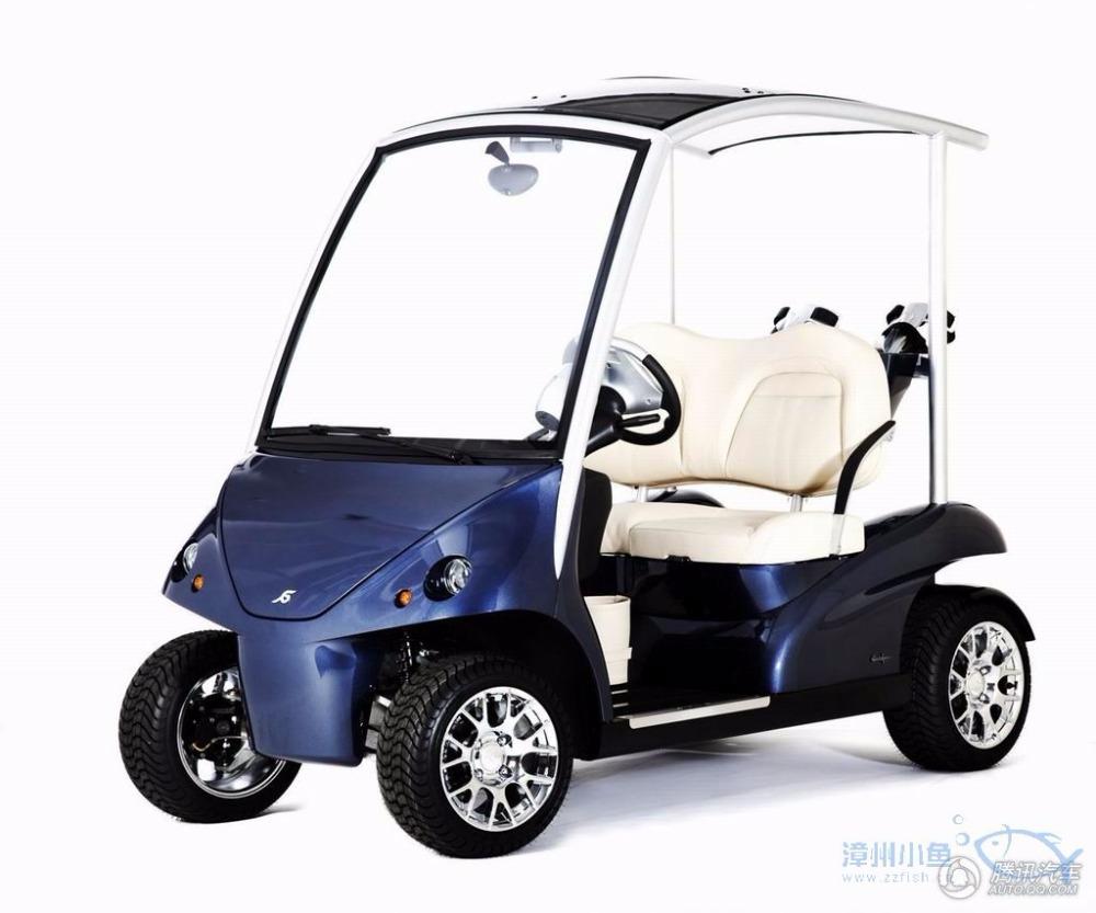 120 w moteur lectrique moteur arri re essieu transmission automatique voiture moteur kit moteur. Black Bedroom Furniture Sets. Home Design Ideas