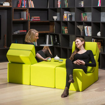 Folding Foam Sofa Bed, Sofa Set Designs Living Room Furniture