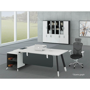 Office Furniture Table Designs, Office Furniture Table Designs Suppliers  And Manufacturers At Alibaba.com