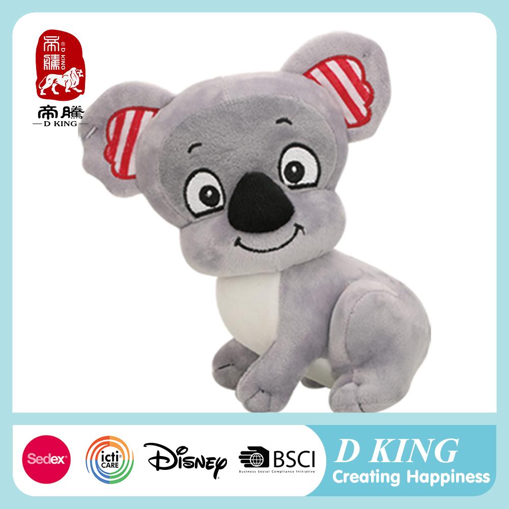 Encuentre el mejor fabricante de suministros koala y suministros ...