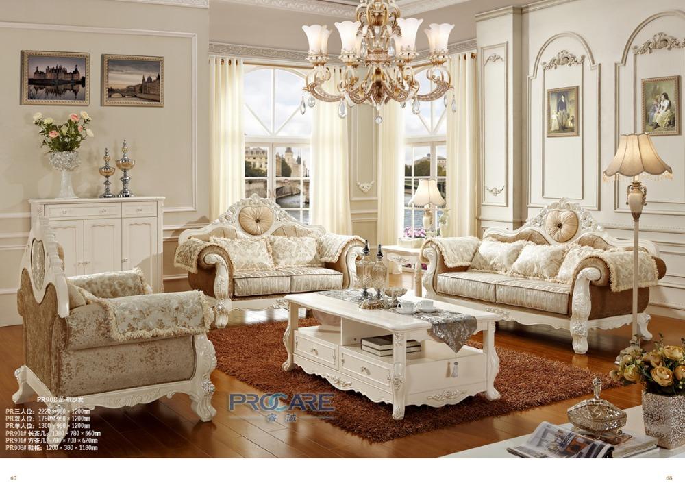 Popular European Style Sofa Buy Cheap European Style Sofa