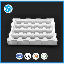 top selling products 2017 environmental PS large plastic blister tray for transformer