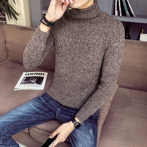 winter season mens sweaters knitwear plus size bulk blank sweaters