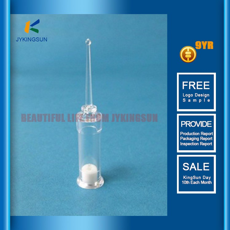 5ml mini pharmaceutical glass vials for sale