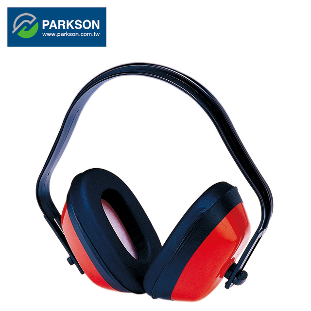Parkson Safety Taiwan Ebay Hot Sells Traditional Comfortable Red Ear Defender Earmuff Ansi S3 19 Ce En352 Ep 101 Earmuff Safety Buy Earmuff Safety Comfortable Ear Defender Ebay Earmuff Product On Alibaba Com