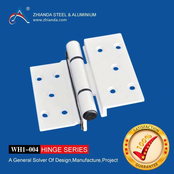 types of hinges. types of window hinges, hinges suppliers and manufacturers at alibaba.com