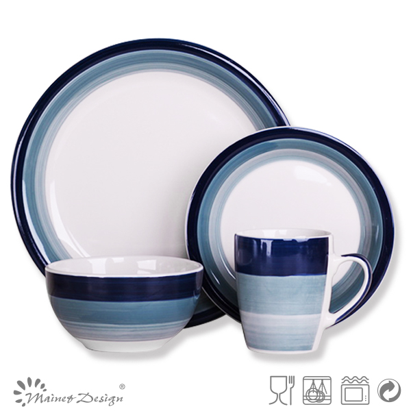Stoneware Japanese Dinnerware Stoneware Japanese Dinnerware Suppliers and Manufacturers at Alibaba.com  sc 1 st  Alibaba & Stoneware Japanese Dinnerware Stoneware Japanese Dinnerware ...