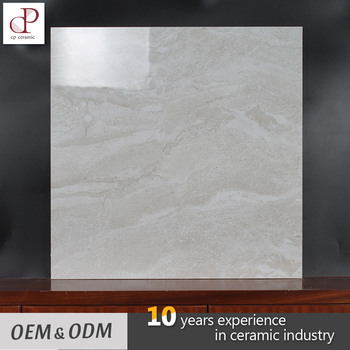 Different Types Of Ceramic Tile Polished Glazed Tile Weight Of