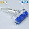 Flexible cleaning impurities Dust Electric Sticky Roller