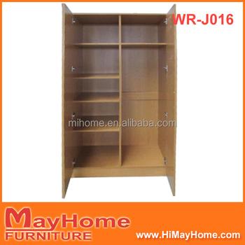 Home furniture corner wooden almirah designs. Home Furniture Corner Wooden Almirah Designs   Buy Corner Wooden