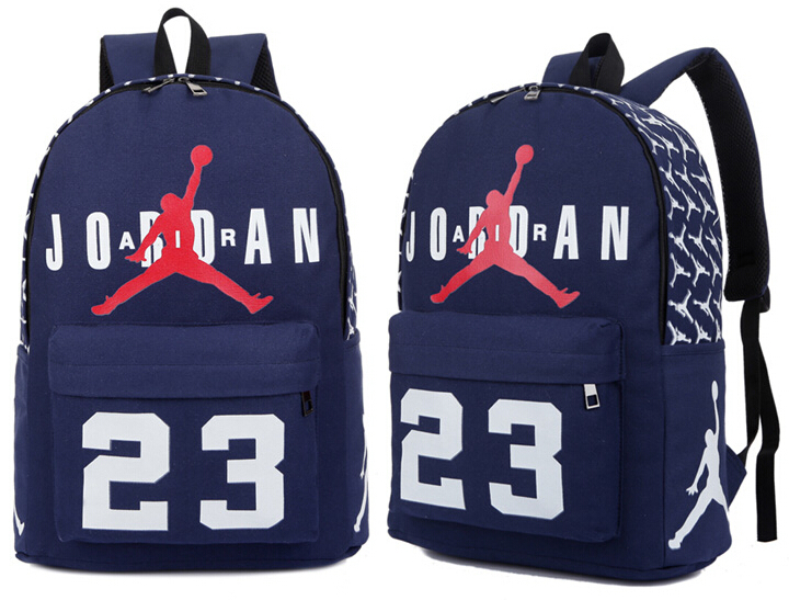 91b36ddf33 Buy girl jordan bookbags   up to 71% Discounts