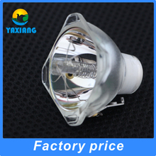 UHP200W/150W 1.0 NEW Compatible projector  lamp bulb 5J.J2C01.001 for MP620C MP611C MP721, ETC