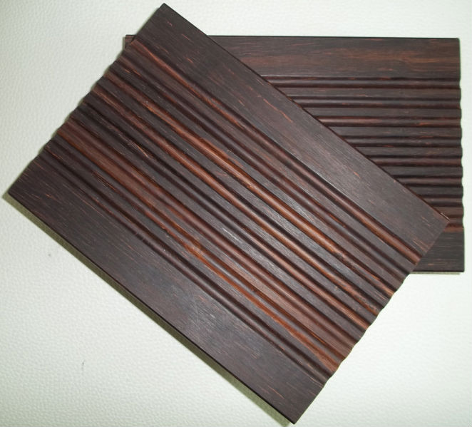 Hot Sales!!! Outdoor Bamboo Flooring/Fantastic Floor/Outdoor Bamboo Decking/Jiangxi Feiyu