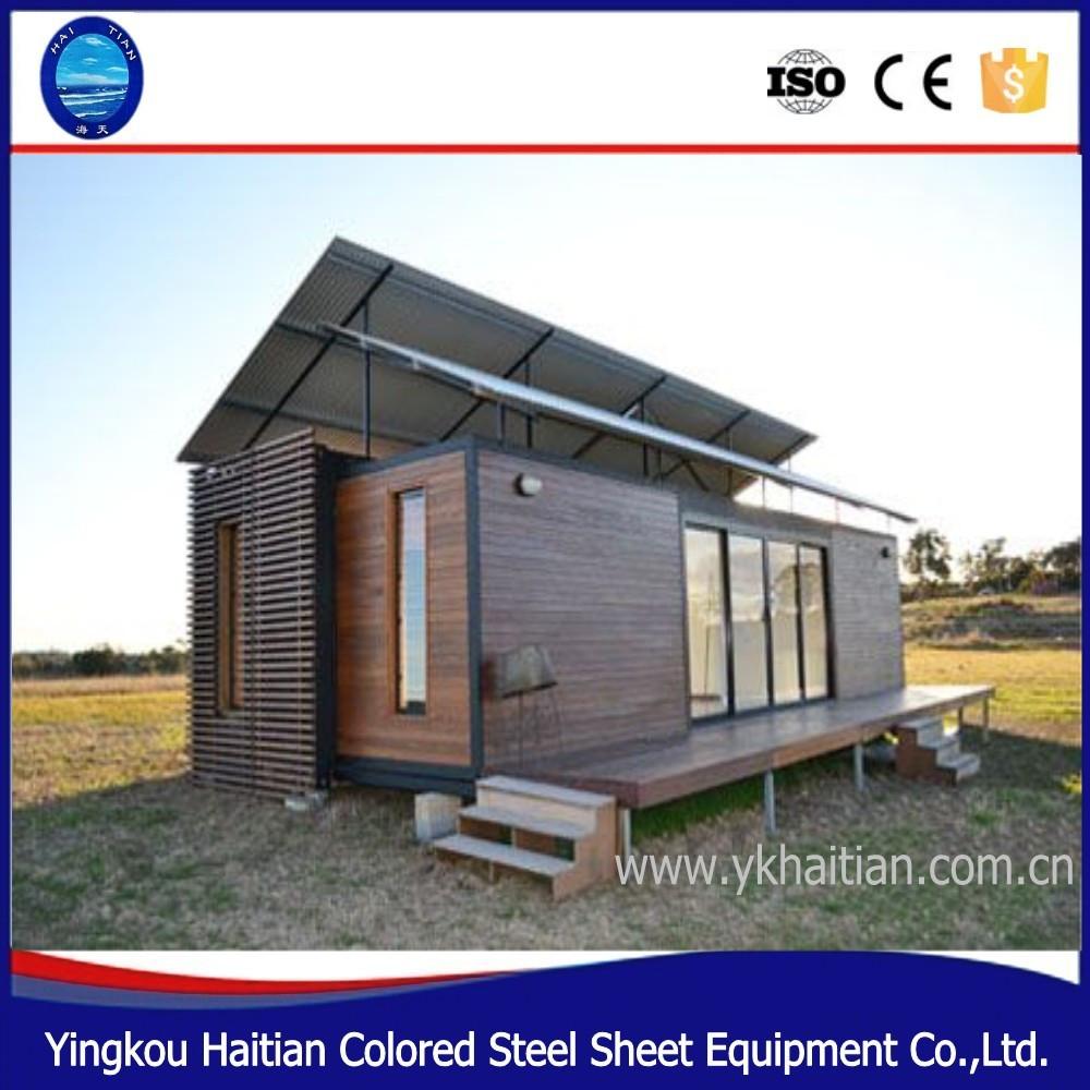 maisons prfabriques prix best modern and minimalist prefab homes maisons prfabriques bas. Black Bedroom Furniture Sets. Home Design Ideas