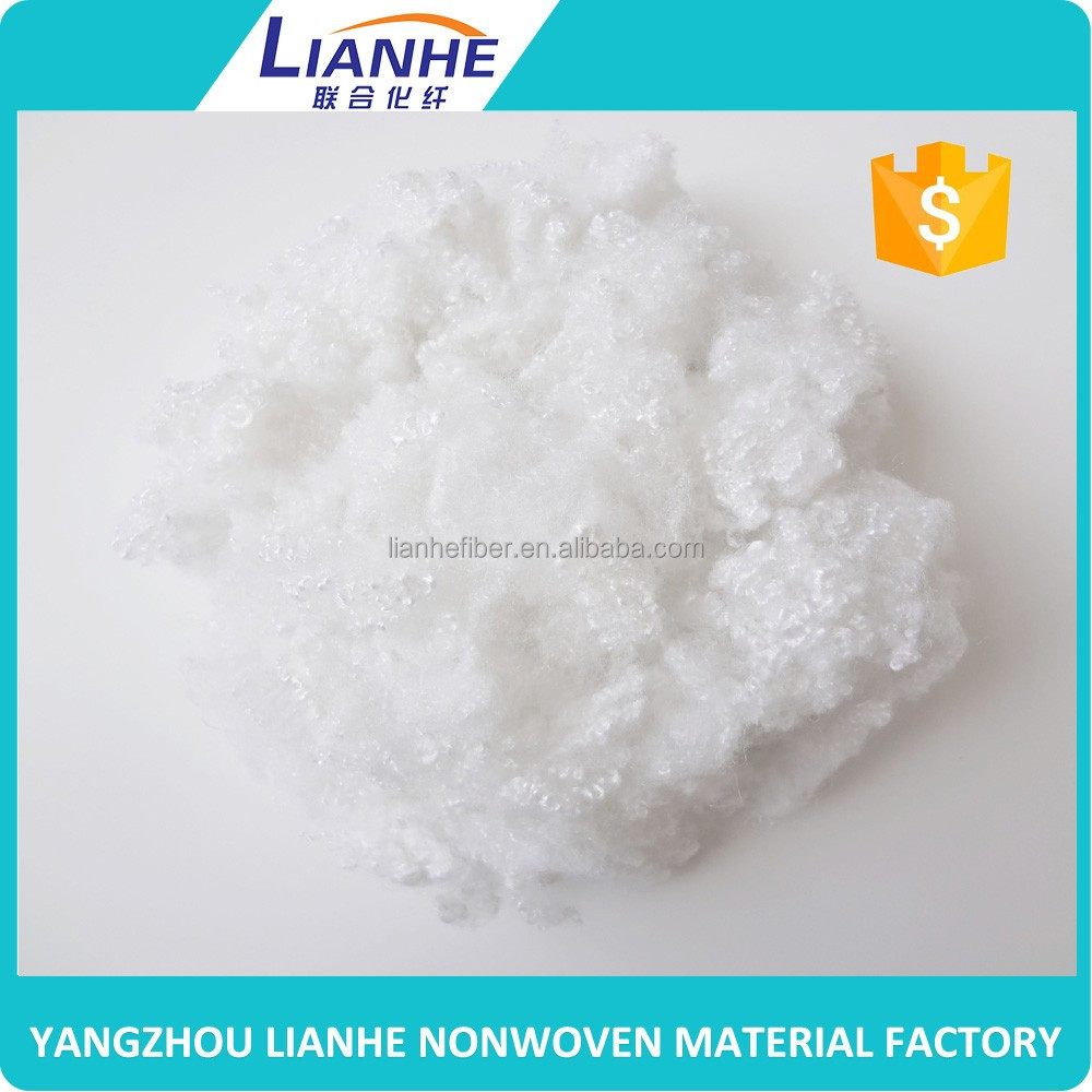 Pillow Stuffing Fiber Pillow Stuffing Fiber Suppliers and Manufacturers at Alibaba.com
