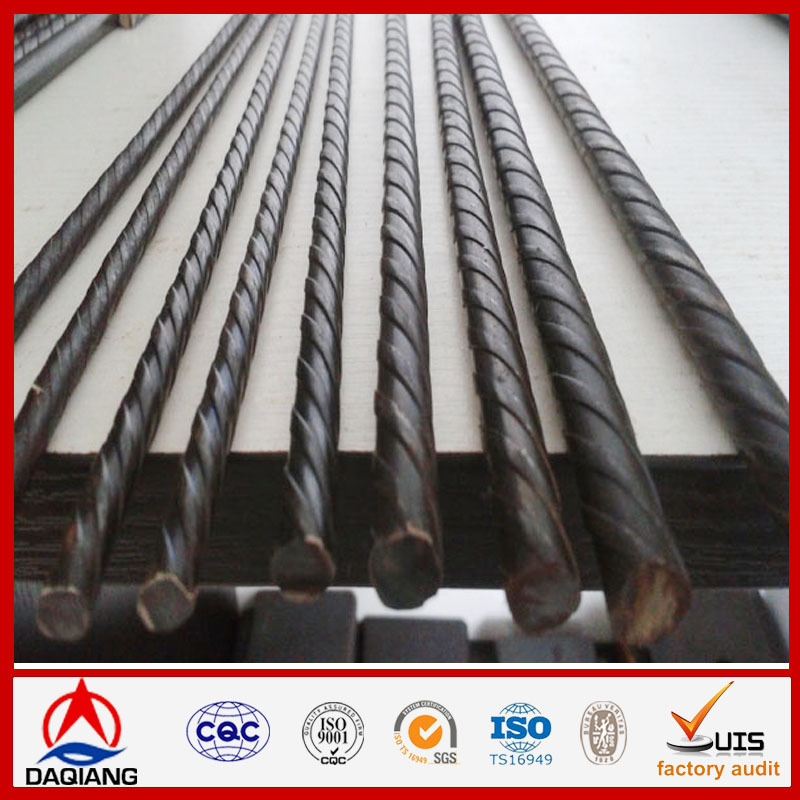 82b high carbon needle steel wire