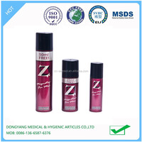 Z deodorant body spray men deodorant spray