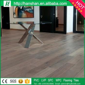 Anti Slip Lvt Pvc Vinyl Flooring Parquet Flooring Buy Parquet