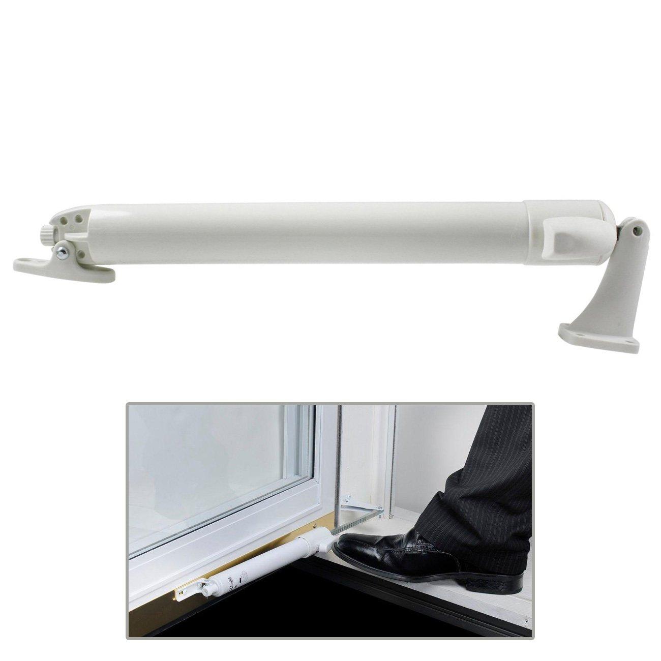 Cheap Screen Door Closer Find Screen Door Closer Deals On Line At