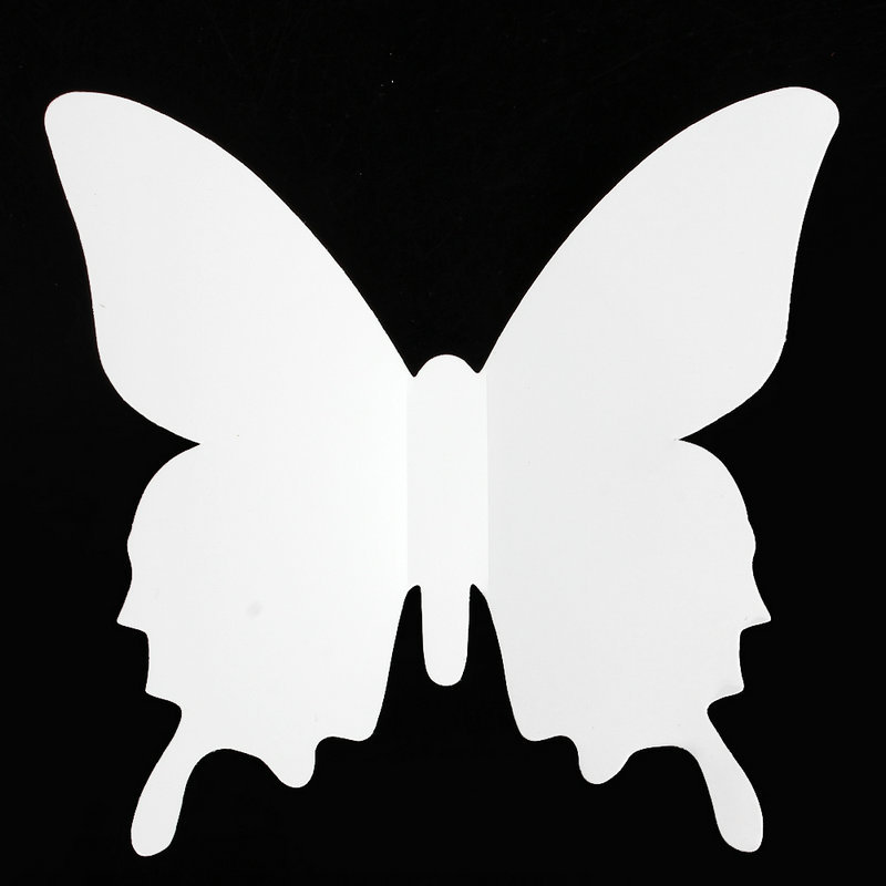 M. Butterfly Sample Essay Outlines