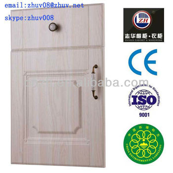 european kitchen cabinet with pvc doors buy mdf pvc ideas kitchen cabinet manufacturers with and pull out