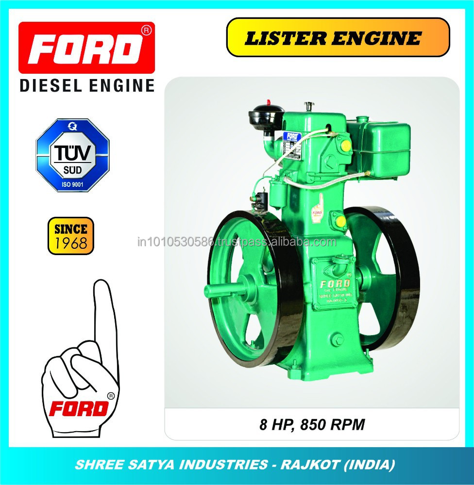 lister diesel dating Read and download lister diesel engine free ebooks in pdf format learning odyssey answer key english 2 traders radiometric dating worksheet.