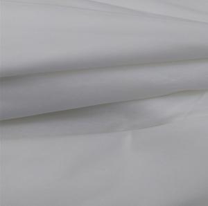 Cotton Plain Greige Fabric Supplieranufacturers At Alibaba