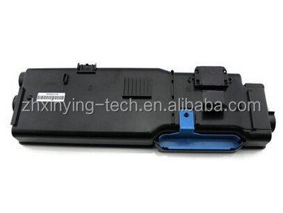 X6600 Compatible Toner cartridge for Fuji Xer Phaser 6600