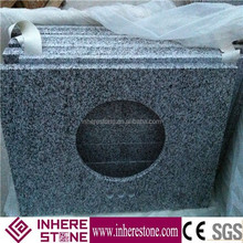 Wholesale fake paving stones, cheap stone, mood stones